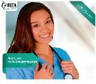 Logo BETA aktiv GbR