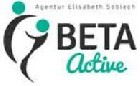 logo beta active